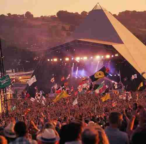 BBB Recommendations for Glastonbury 2016…