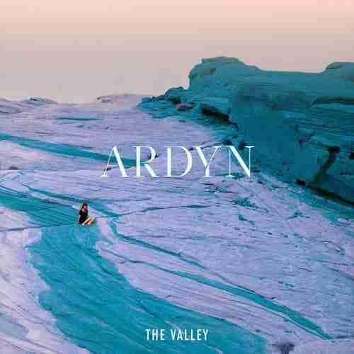 Ardyn – The Valley | Alternative