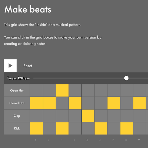 How To Make Music: Ableton – Get Started [Interactive Guide]