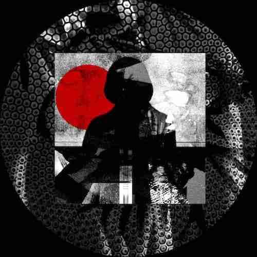 Adam Marshall – Night Train EP (New Kanada) Preview