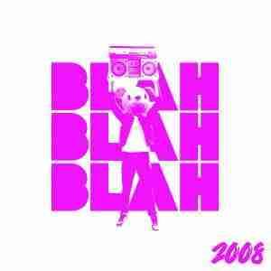 Best-Dance-Songs-2008-spotify-playlist
