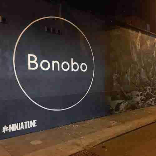 Bonobo – Migration Album & Kerala single revealed | New Music