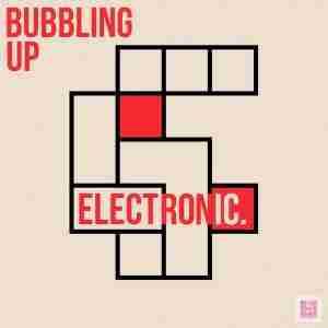 Best New Electronic Music - Underground Dance Music