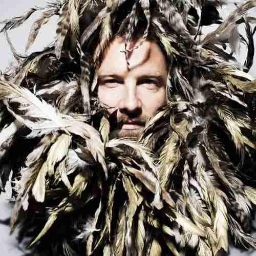Claude VonStroke – Essential Mix (Oct 2013)