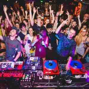 DJ vs Music Producer