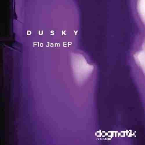 Electronic Artist of the Week #18 – Dusky