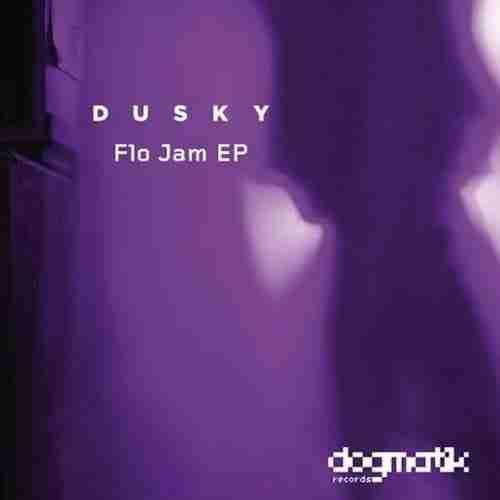Electronic Artist of the Week #18 – Dusky