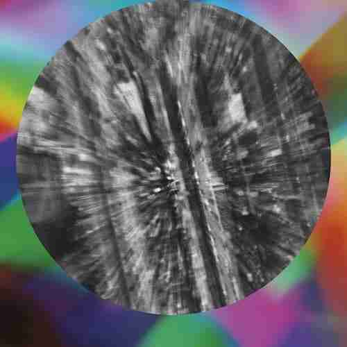 Four Tet – Beautiful Rewind (Stream) Out Now