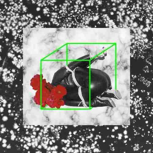 G. Vump – 'Feeling' (Jon Convex Re-Vump) Free Download