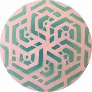 New Music: Hot Creations - Neil Parkes Peil Narkes