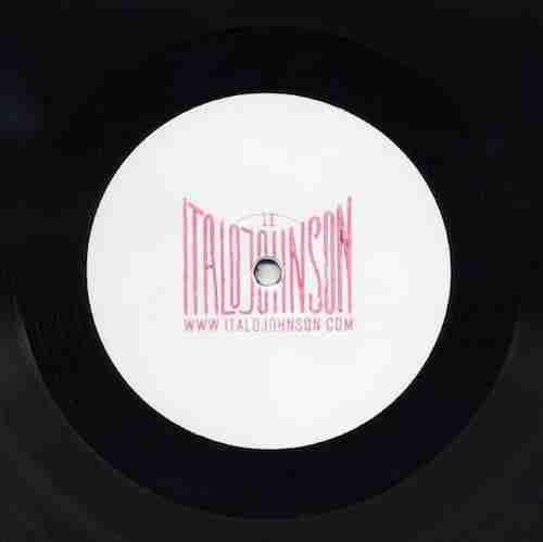 Serious dancefloor heat: Italo Johnson – Vol 11
