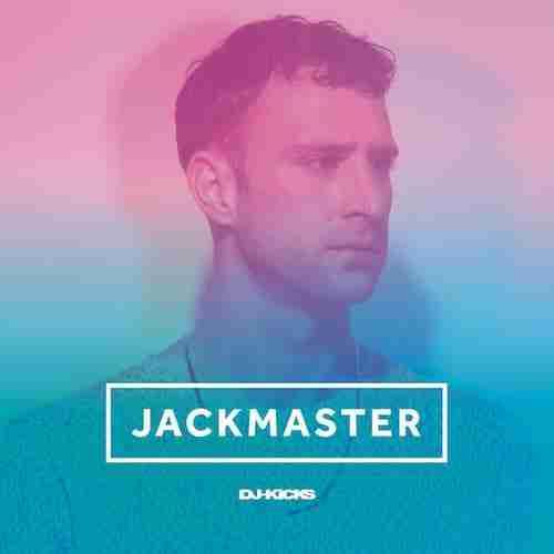 Denis Sulta – MSNJ (Jackmaster DJ-Kicks Exclusive)