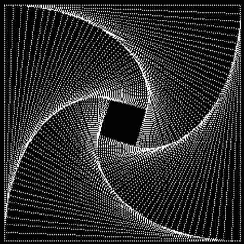 Kraftwerk – It's More Fun To Compute (LOR Resynthesis)