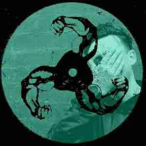 Bicep presents Lone - Mixtape FMB 69 [ Mixtape ]