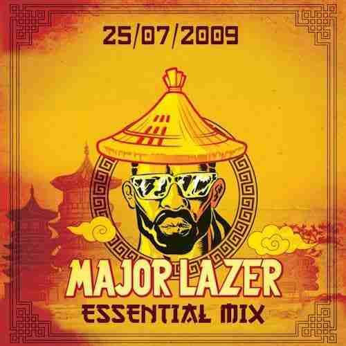 Major-Lazer-Essential-Mix-2009