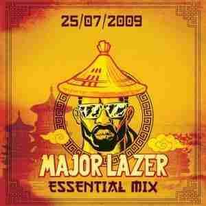 major-lazer-essential-mix