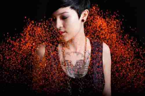 Essential Mix – Maya Jane Coles (May 2013)