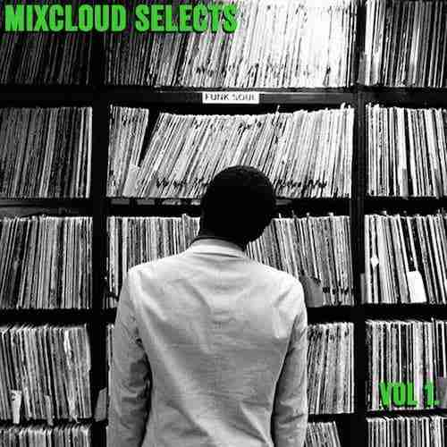 Mixcloud SELECTS – David Mancuso Tribute [ Mixtape ]