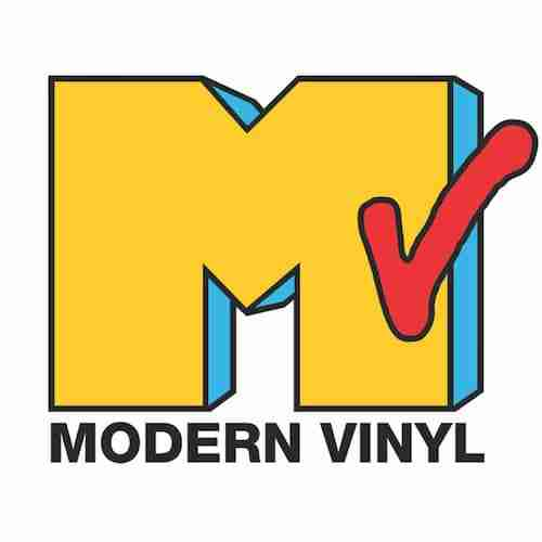 Vinyl outselling Digital Downloads…fact or fiction? [Part 2]