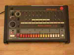 roland-808-drum-machine