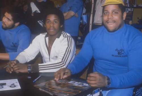 How the Producer created: Motown, Hip-Hop, Rock & Pop