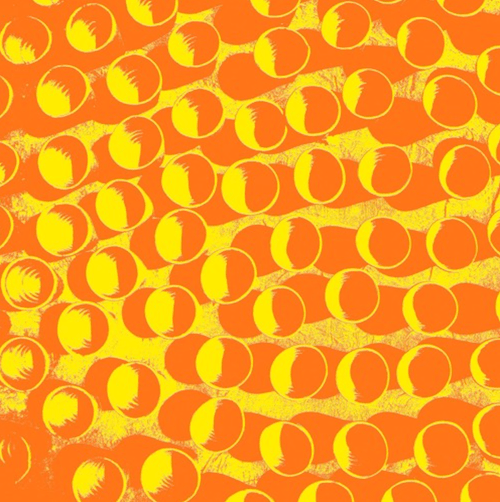 Four Tet – Evening Side (Oneohtrix Point Never Edit)   New Music