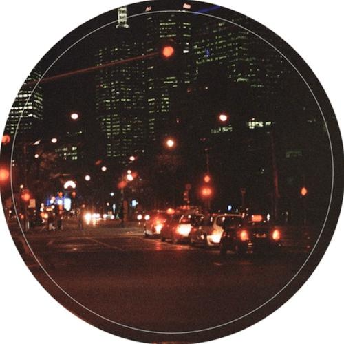 Albrecht La'Brooy – Encounter [Analogue Attic] New Music