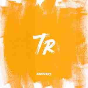 TR - Hardcore EP [Blah Blah Blah Records]