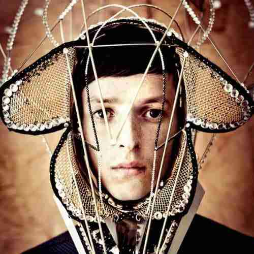 Totally Enormous Extinct Dinosaurs – Trouble (Album Review)