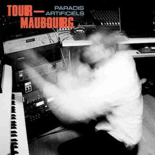 Tour Maubourg - Ode to Love