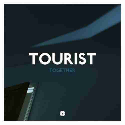 Electronic Artist of the Week #24 – Tourist