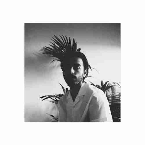 Trikk – Proto Rhyt (Lossless) | New Music