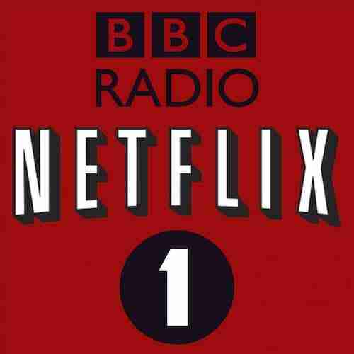 """Radio 1 – """"Spotify & Apple trying to take our Crown"""" 