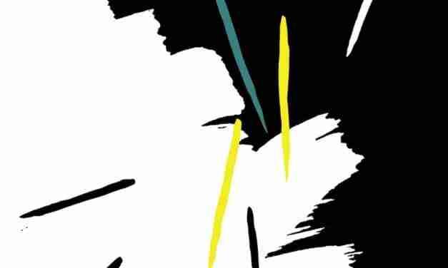 Varoshi Fame – Voice Of Command [Chekov re-edit] Dekmantel
