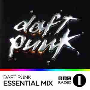 Daft Punk - Essential Mix