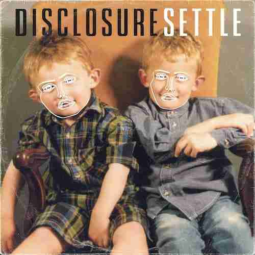 Disclosure – Essential Mix (August 2013) Download