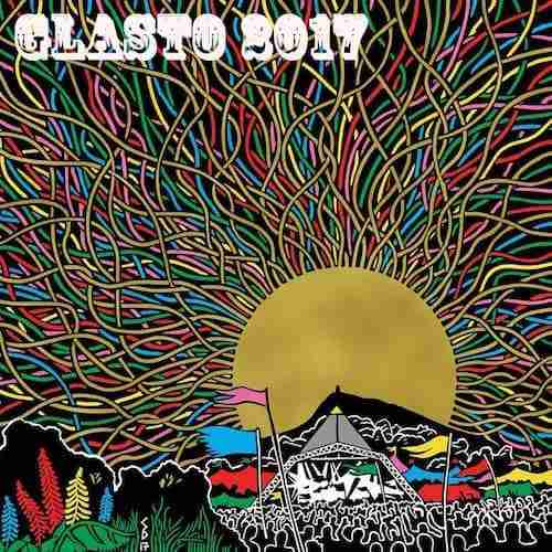39 Must See Acts at Glastonbury 2017 – Playlist