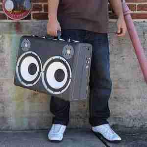 Sub Bass - Tutorial - Ableton, Logic, Massive