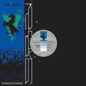 Lone & Kettema - R&S Records - Dragonrush
