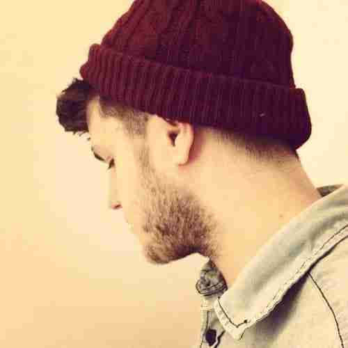 Electronic Artist of the Week #20 – Paleman