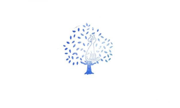 TRP & Ron Blanco 'Emmy's Tree' Deep lo-fi House