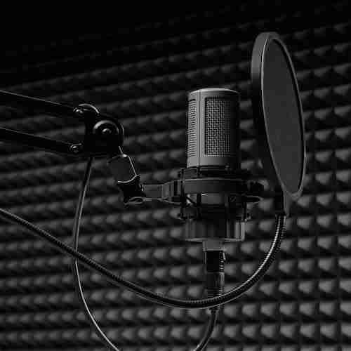 Effectively Mixing Vocals | Tech
