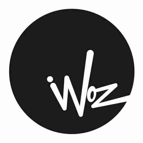 Electronic Artist of the Week #23 – Woz